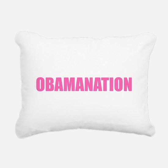 image_9.png Rectangular Canvas Pillow