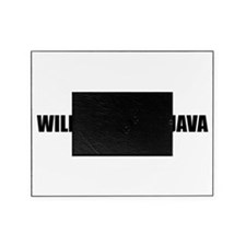 will work for java Picture Frame