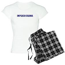 image_8.png Pajamas