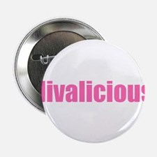 "2-image_9.png 2.25"" Button (100 pack)"
