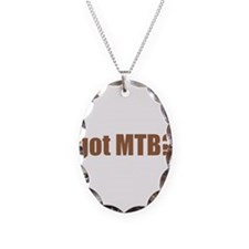 image_6.png Necklace