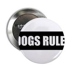 """image_6.png 2.25"""" Button (100 pack)"""