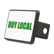 image_10.png Hitch Cover
