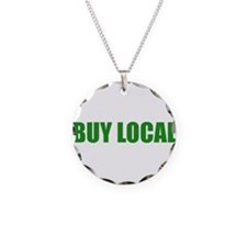 image_10.png Necklace