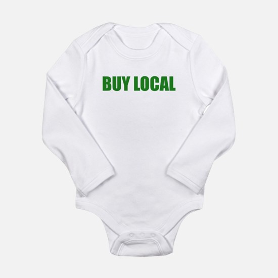 image_10.png Long Sleeve Infant Bodysuit