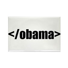2-image_7.png Rectangle Magnet (10 pack)