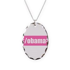 2-image_2.png Necklace