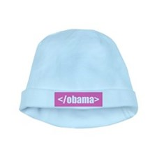 2-image_2.png baby hat