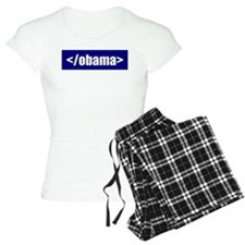 image_1.png Pajamas