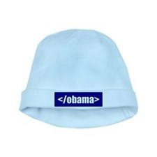 image_1.png baby hat