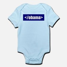 image_1.png Infant Bodysuit