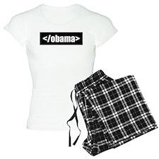 image_6.png Pajamas