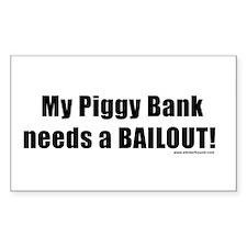 piggybankbailout.png Decal