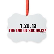 endofsocial_redblack.png Ornament