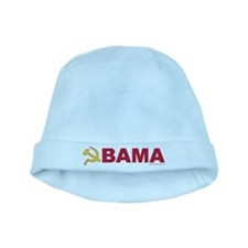 obamarussian_whiteredyellow.png baby hat