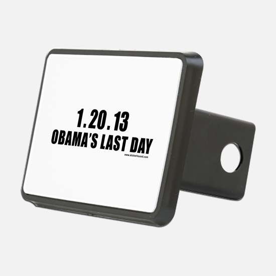 obamalastday_white.png Hitch Cover