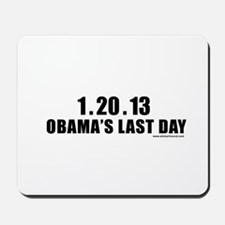 obamalastday_white.png Mousepad