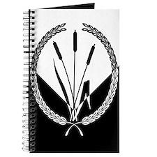 Unique The wire Journal