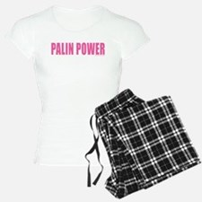 palinpower_pink.png Pajamas