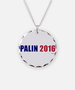 palin2016.png Necklace