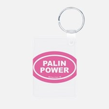 palinpower2_pink.png Keychains