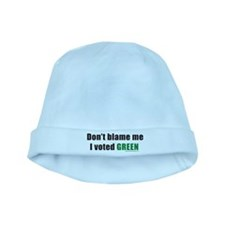 dontblameme_green.png baby hat