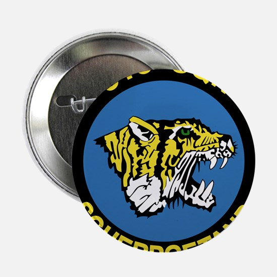 """RNLAF 313 Sqn 2.25"""" Button (10 pack)"""