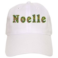Noelle Floral Baseball Cap