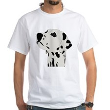 Dalmatian Dog Shirt
