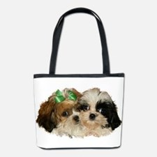 Best Buddy Bucket Bag