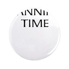 "MANNING 3.5"" Button"