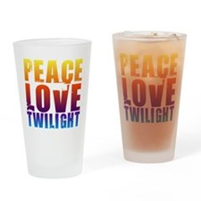 Cute New breaking dawn Drinking Glass
