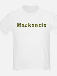 Mackenzie Floral T-Shirt