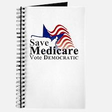 Save Medicare Democratic Journal