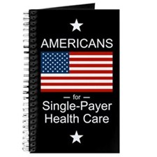 Americans Single Payer Health Journal