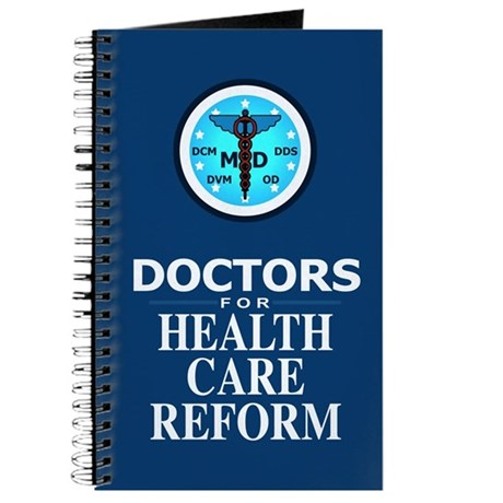health care reform essay view homework help health care reform from hcs 235 at university of phoenix running head health care utilization essay health care reform health care