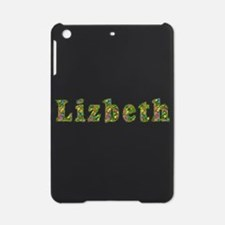 Lizbeth Floral iPad Mini Case