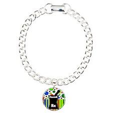 pharmD necklace 5.PNG Bracelet