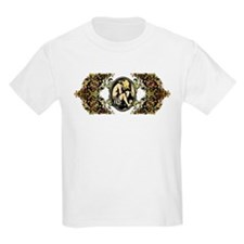 Weeping Cherub T-Shirt