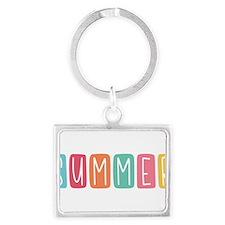 pharmD necklace 4.PNG Cork Coaster