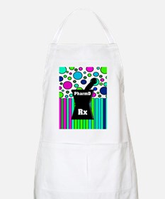 pharmD necklace 4.PNG Apron