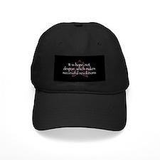 Hope Not Despair V1 Baseball Hat