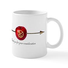 Consideration lgt.png Mug