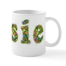 Josie Floral Mug