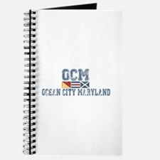 Ocean City MD - Nautical Design. Journal