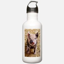 Piglet Water Bottle