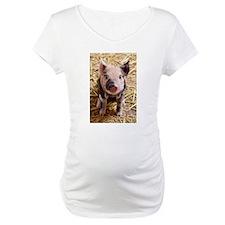 Piglet Shirt