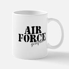 Air Force GF Mug