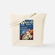 4.png Tote Bag