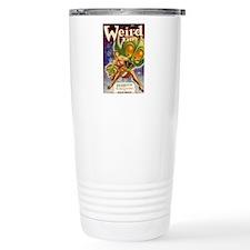 3.png Travel Mug